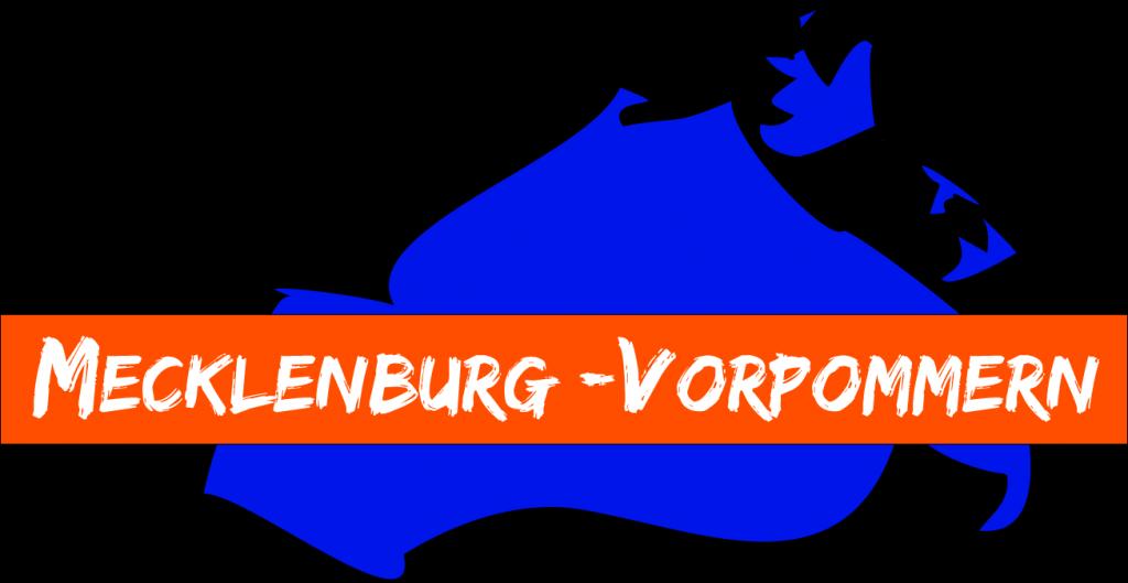 kontakt-mecklenburg-vorpommern
