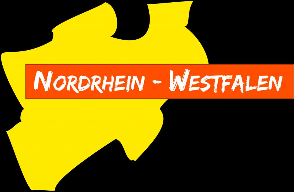 kontakt-nordrhein-westfalen