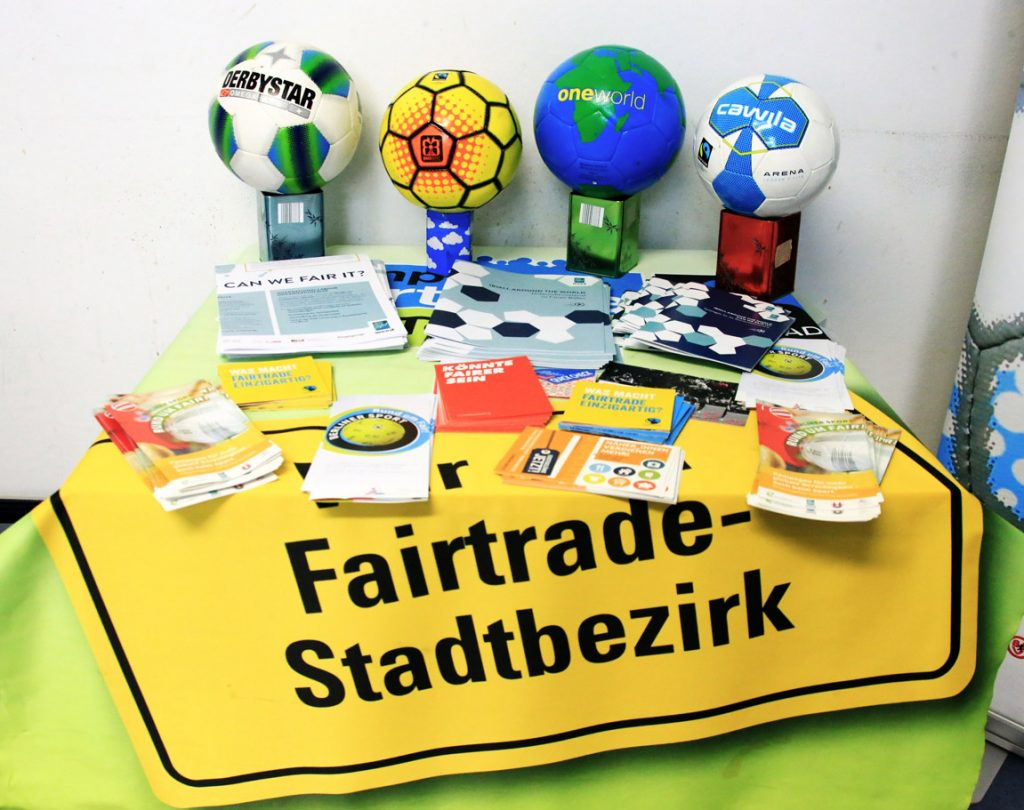 fairtrade-stadtbezirk-faire-baelle