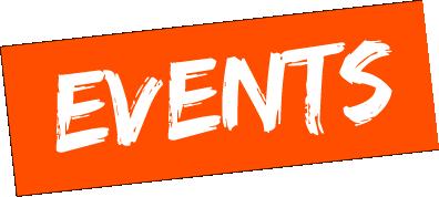 Events Sport handelt Fair