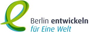 berlin-entwickeln-logo-1