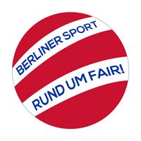 logo-berliner-sport-rundum-fair