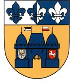 bez-symb-charlottenburg-wilmersdorf