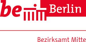 bezirksamt-mitte-logo