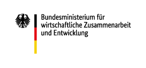 logo-bundeszentrale-wirtschaftliche-zusammenarbeit-entwicklung