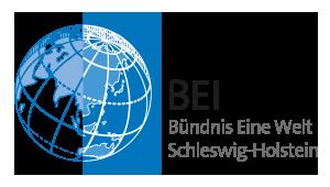 buendnis-eine-welt-logo