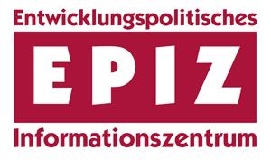 entwicklungspolitisches-informationszentrum-logo