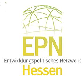 epn-hessen-logo