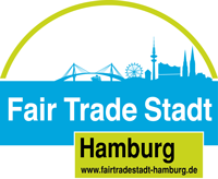 fair-trade-stadt-hamburg