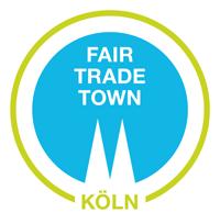 fair-trade-town-koeln