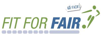 fit-for-fair-logo