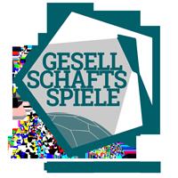 gesellschaftsspiele-logo