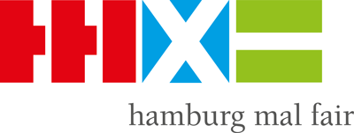 hamburg-mal-fair-logo