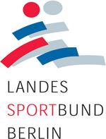 landes-sport-bund-berlin