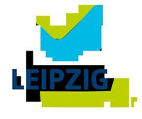 leipzig-handelt-fair-logo