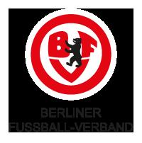 logo-bfv