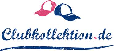 logo-clubkollektion