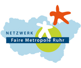 logo-faire-metropole