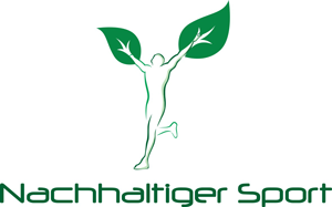 logo-nachhaltiger-sport