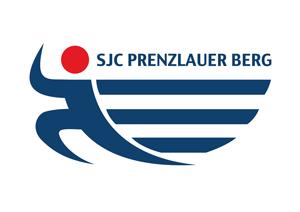 logo-sjc-prenzlauer-berg