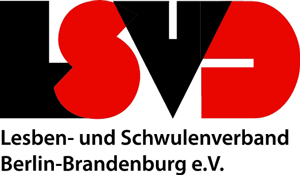 lsvd-berlin-brandenburg