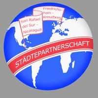 staepa-logo