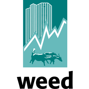 weed-logo