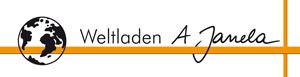 weltladen-aJanela-logo