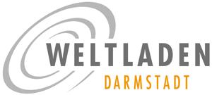 weltladen-darmstadt-logo