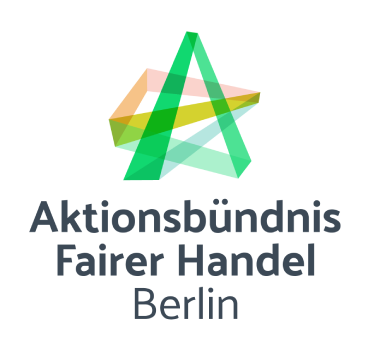 logo-aktionsbuendnis-fairer-handel