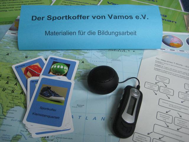 materialien-sportkoffer-bildungsarbeit