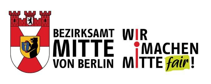 bezirksamt-mitte-berlin-logo
