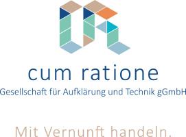 logo-cum-ratione