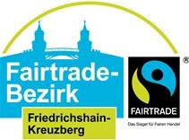 logo-fair-trade-stadt.jpg