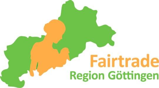 logo-fairtrade-goettingen