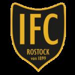 logo-ifc-rostock