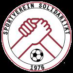 logo-sport-verein-soli