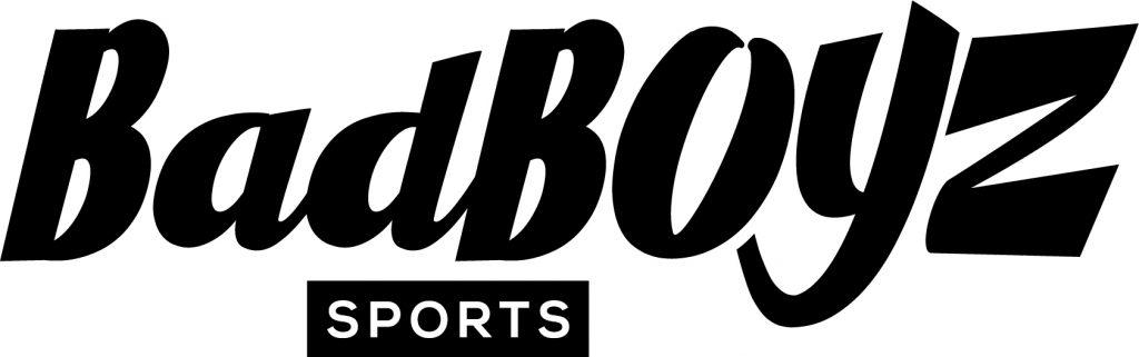 badboyz-logo
