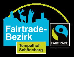 logo-fairtradebezirk-tempelhof-schoeneberg